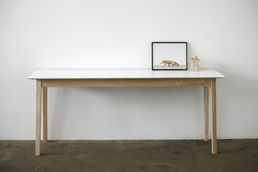 http://www.jamesmudge.com/files/gimgs/1_ash-flat-pack-side-table-13m-1_v2.jpg