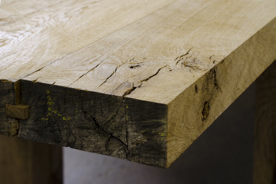 http://www.jamesmudge.com/files/gimgs/1_bench-table-join-detail-1.jpg