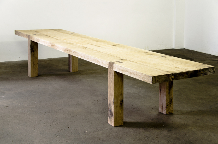 http://www.jamesmudge.com/files/gimgs/1_bench-table_v2.jpg