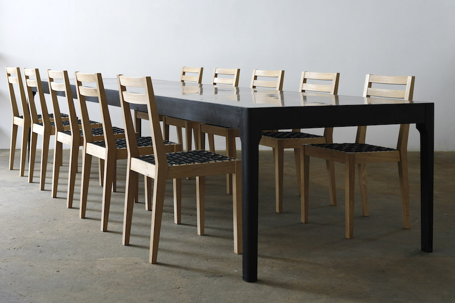 http://www.jamesmudge.com/files/gimgs/1_brass-top-3800-x-1100-dark-charcoal-tapered-with-chairs-copy.jpg