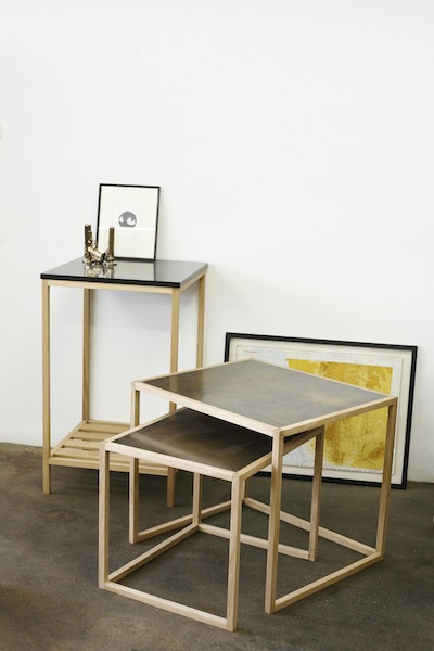 http://www.jamesmudge.com/files/gimgs/1_brass-top-nesting-tables-and-side-table_v2.jpg