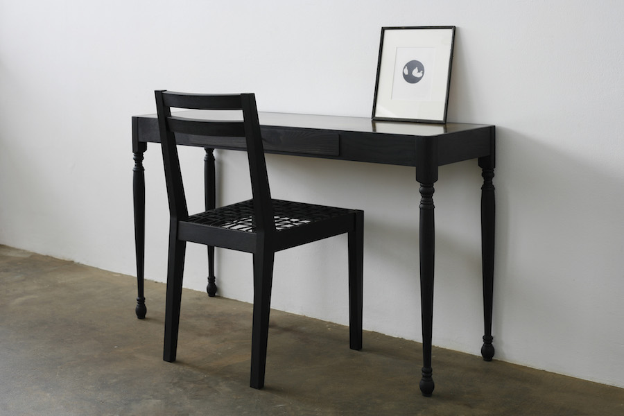 http://www.jamesmudge.com/files/gimgs/1_brass-top-table---dark-charcoal-finish.jpg