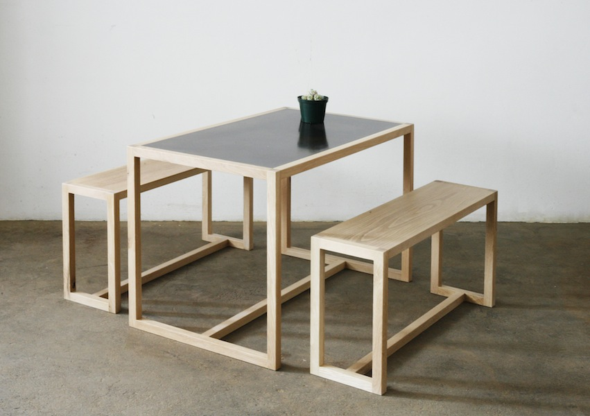 http://www.jamesmudge.com/files/gimgs/1_brass-top-tequila-table-and-benches_v2.jpg