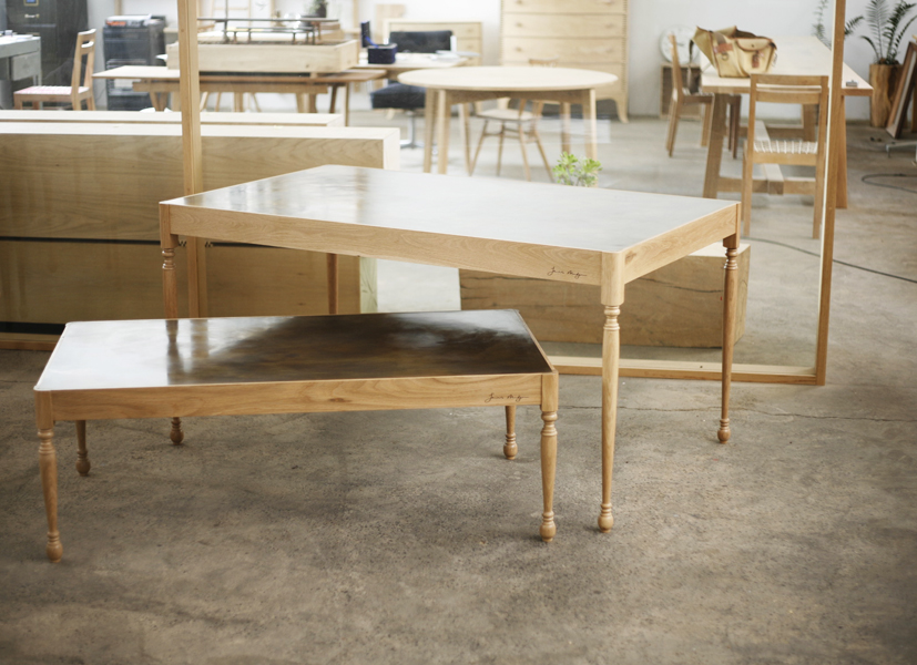 http://www.jamesmudge.com/files/gimgs/1_brass-topped-tables-.jpg