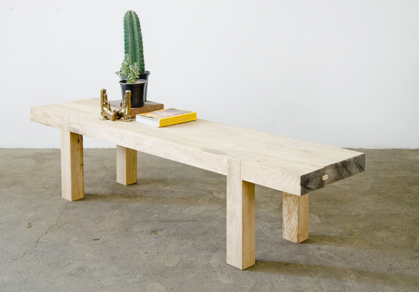 http://www.jamesmudge.com/files/gimgs/1_coffee-table-carpenters.jpg