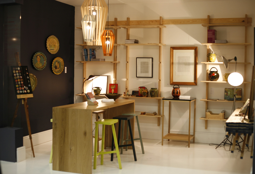 http://www.jamesmudge.com/files/gimgs/1_decorex-stand.jpg