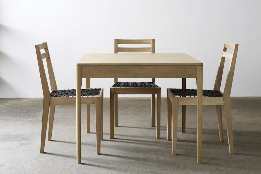 http://www.jamesmudge.com/files/gimgs/1_harris-iroko-table-900-x-900-with-chairs-2-copy.jpg