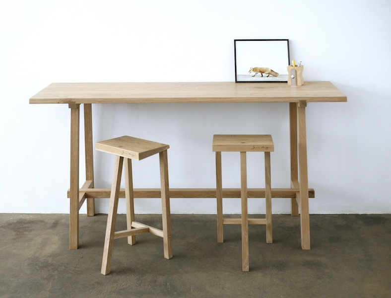 http://www.jamesmudge.com/files/gimgs/1_oak-trestle-desk-dressed-with-barstools.jpg