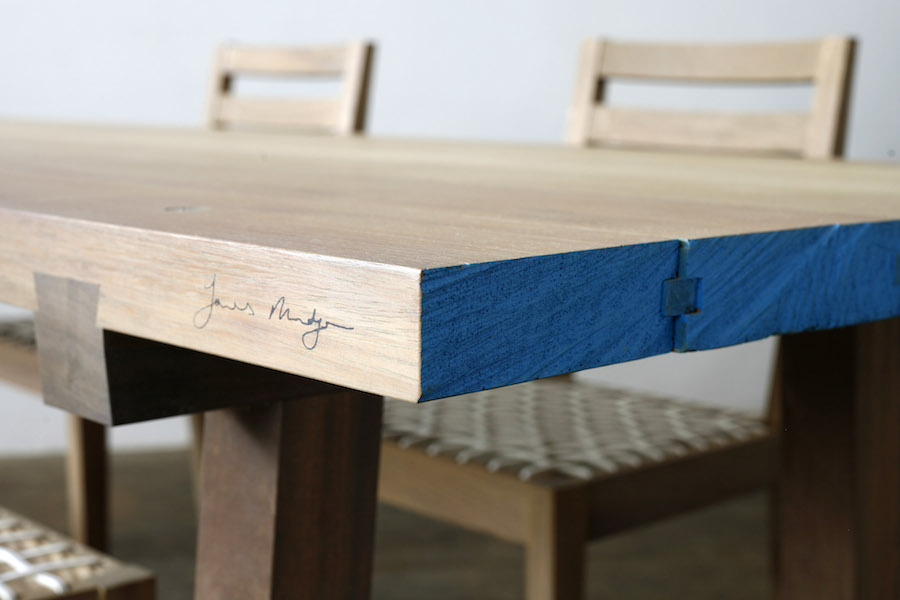 http://www.jamesmudge.com/files/gimgs/1_outdoor-iroko-2400-x-800-blue-ends-detail-copy.jpg