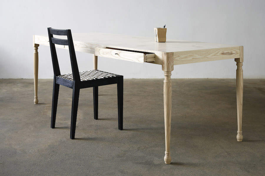 http://www.jamesmudge.com/files/gimgs/1_ply-inlay-ash-table.jpg