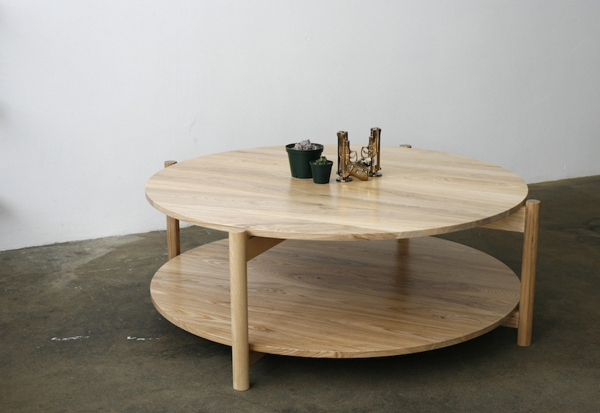 http://www.jamesmudge.com/files/gimgs/1_round-oak-coffee-table-12m.jpg