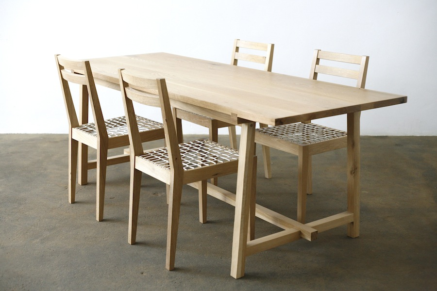 http://www.jamesmudge.com/files/gimgs/1_skinny-oak-table-with-chairs-2.jpg