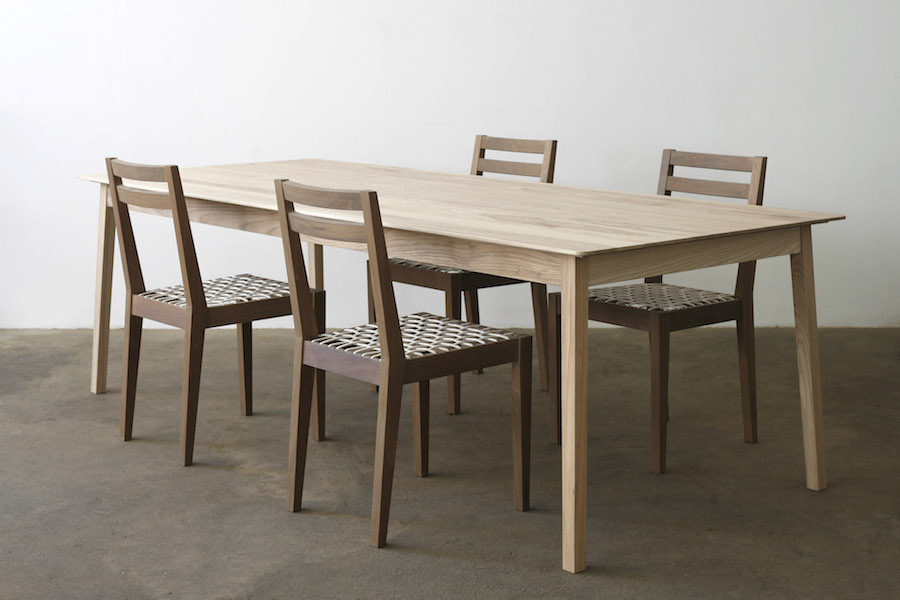 http://www.jamesmudge.com/files/gimgs/1_solid-ash-table-with-iroko-riempie-chairs.jpg