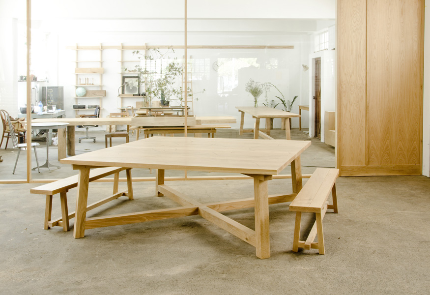 http://www.jamesmudge.com/files/gimgs/1_table-dada-square.jpg
