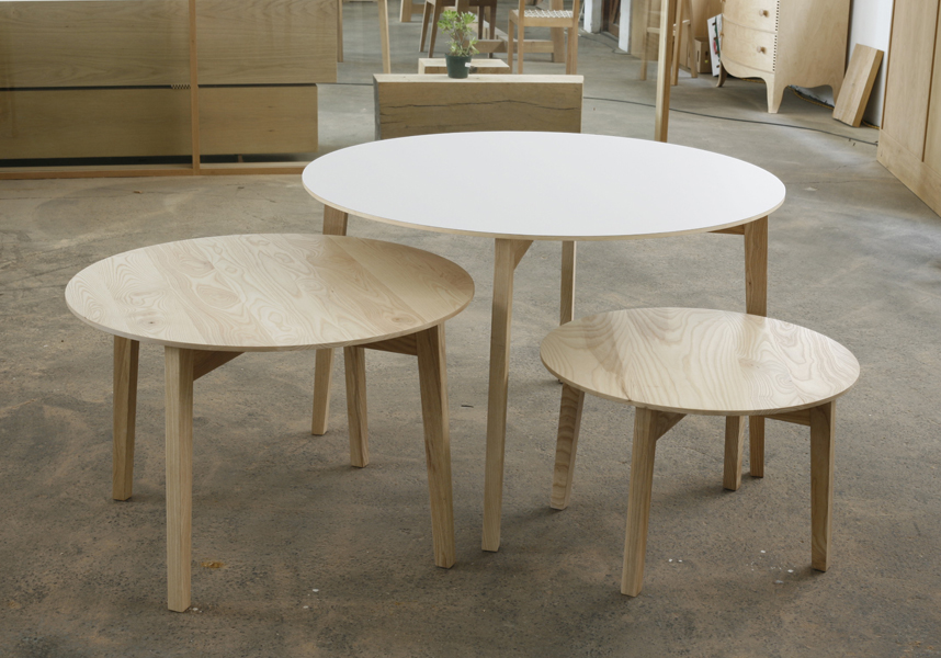 http://www.jamesmudge.com/files/gimgs/1_tapered-leg-nesting-tables.jpg
