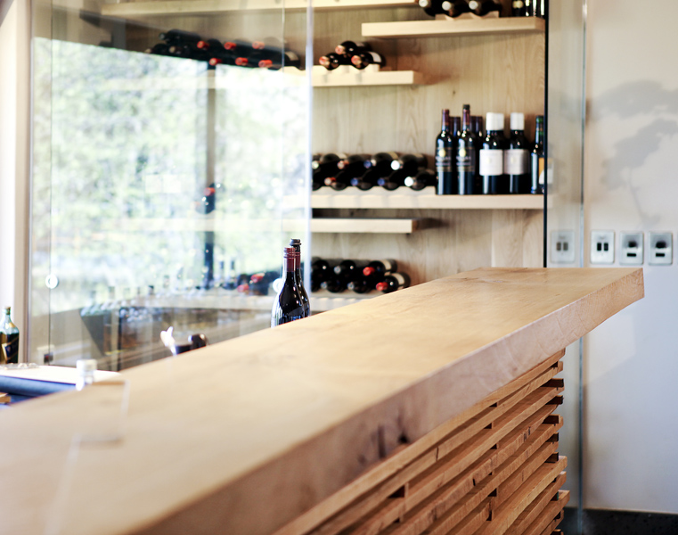 http://www.jamesmudge.com/files/gimgs/1_tokara-bar-wine-fridge.jpg