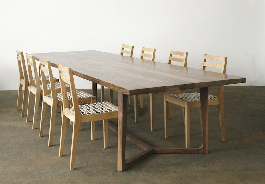 http://www.jamesmudge.com/files/gimgs/1_walnut-4m-table-with-chairs-1.jpg