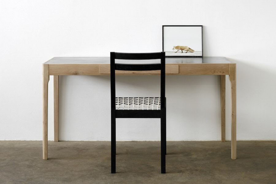 http://www.jamesmudge.com/files/gimgs/1_zinc-top-desk.jpg
