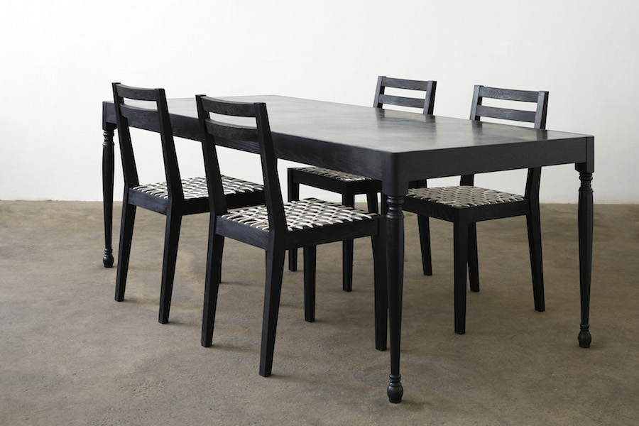 http://www.jamesmudge.com/files/gimgs/1_zinc-top-table---dark-charcoal-with-chairs.jpg